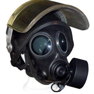 Gas_mask_img_1619